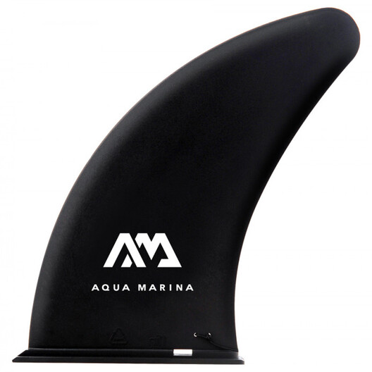 ѕлавник дл¤ сапборда Large Center Fin AquaMarina