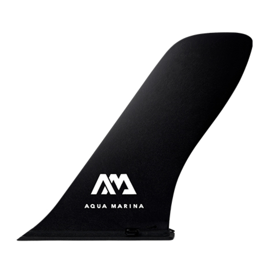 ѕлавник дл¤ сапборда/виндсерфа Slide-in Racing fin AquaMarina